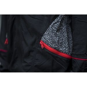 c9db0baa6cc9bc Jordan Jackets   Coats - NWT JORDAN AJ3 VAULT JACKET BLACK CEMENT